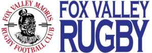 maoris-fox-valley-rugby-st-charles-il