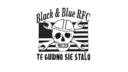 Black & Blue RFC - Milwaukee Rugby