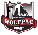 Fond Du Lac Wolfpac Rugby