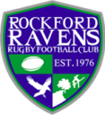 Rockford Ravens Rugby