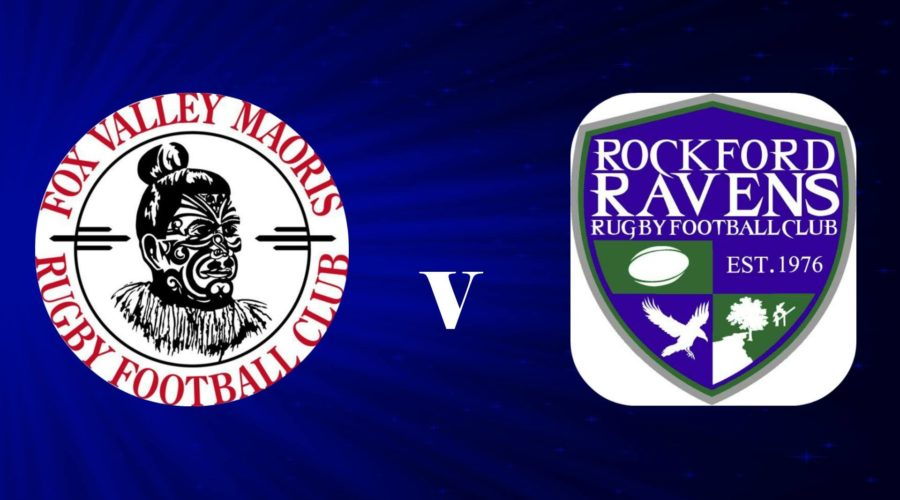 Rockford @ Fox Valley Match Report – 08/26/2017