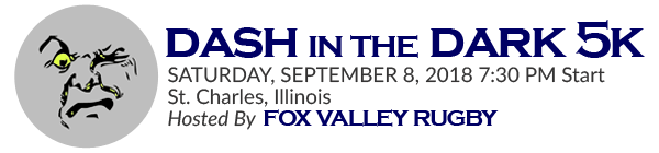 Fox Valley Rugby
