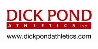 dick-pond-athletics-min
