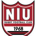 NIU Men's Rugby