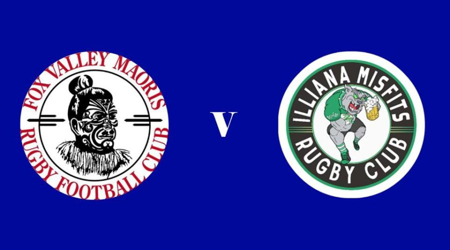 Fox Valley @ Illiana Match Report – 04/14/2018