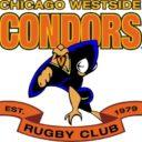 Chicago Condors