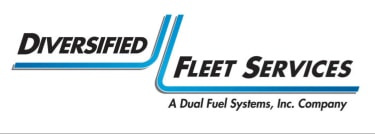 Diversified Fleet Services