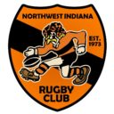 Northwest Indiana Exiles