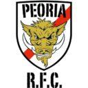 Peoria RFC