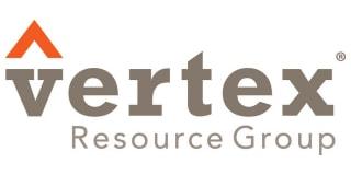 Vertex Resource Group