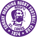 Sunday Morning Rugby Club