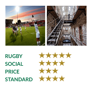 fox valley rugby - ireland tour dublin-min