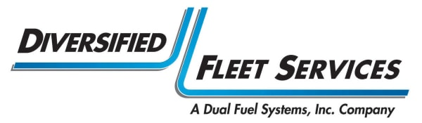 Sponsor: Diversified Fleet