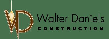 Sponsor Logo: Walter Daniels