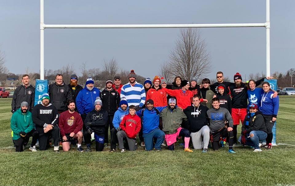 2019 Fox Valley Rugby Turkey Bowl-Events Calendar-min