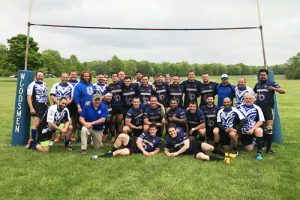 Fox Valley Rugby - About 4