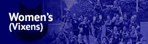 Fox Valley Rugby - Women's