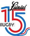 Leinie's 15s