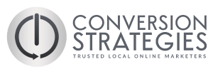 Conversion Strategies - Local SEO Agency in Chicago