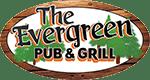 Fox Valley Digital - The Evergreen Logo